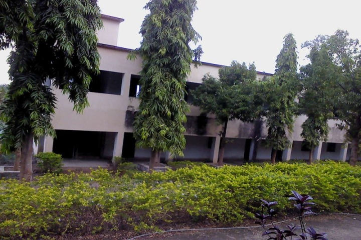 https://cache.careers360.mobi/media/colleges/social-media/media-gallery/24042/2018/11/24/Campus View of Odapada Panchayat Samiti Mahavidyalaya Dhenkanal_Campus-View.jpg