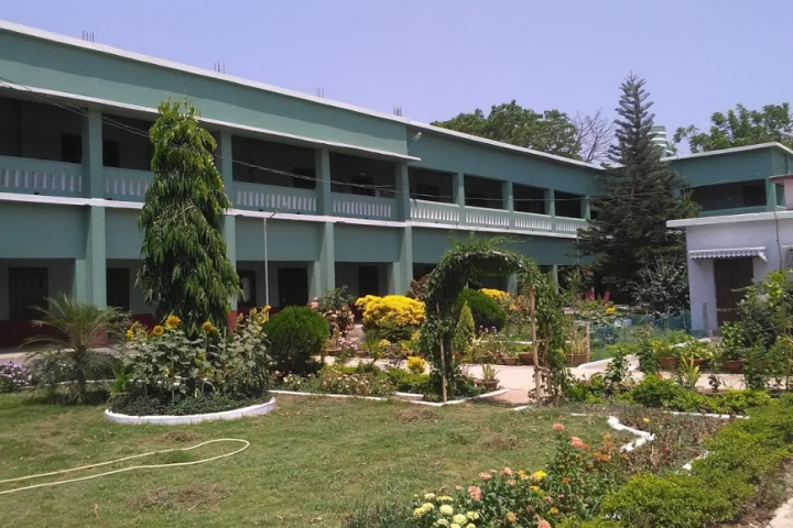https://cache.careers360.mobi/media/colleges/social-media/media-gallery/24043/2018/11/24/College Building View of Olaver College Kendrapara_Campus-View.jpg