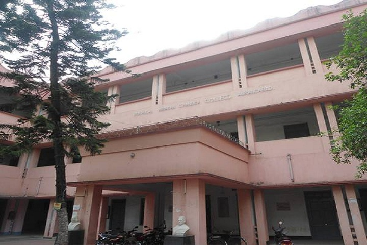 https://cache.careers360.mobi/media/colleges/social-media/media-gallery/24048/2018/11/26/Campus View of Dukhulal Nibaran Chandra College Murshidabad_Campus-View.jpg