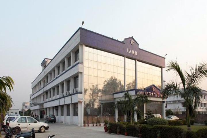 https://cache.careers360.mobi/media/colleges/social-media/media-gallery/2405/2020/11/16/Campus View of Institute of Technology and Management Meerut_Campus-View.jpg