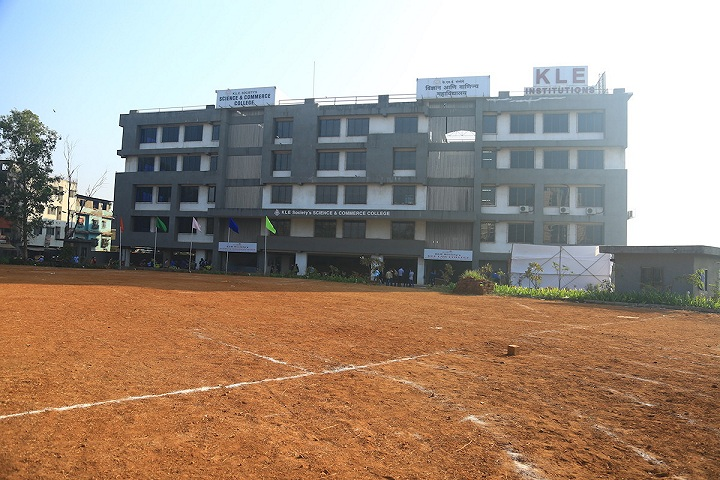 https://cache.careers360.mobi/media/colleges/social-media/media-gallery/24056/2019/6/21/Campus View of KLE College of Law Navi Mumbai_Campus-View.jpg