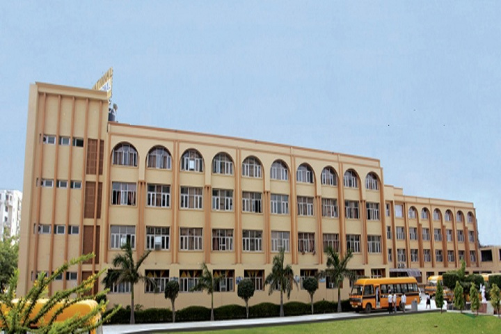 https://cache.careers360.mobi/media/colleges/social-media/media-gallery/2407/2018/11/13/Campus-View of JP Institute of Engineering and Technology, Meerut_Campus-View.jpg