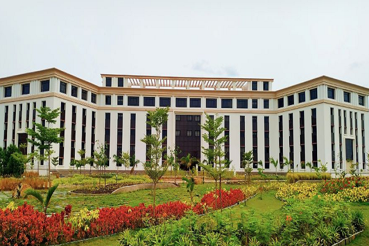 https://cache.careers360.mobi/media/colleges/social-media/media-gallery/24072/2020/12/30/Campus View of VIT AP School of Business Amaravati_Campus-View.png