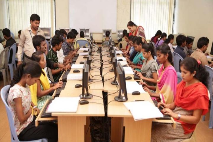 https://cache.careers360.mobi/media/colleges/social-media/media-gallery/24079/2018/8/17/Dr-BR-Ambedkar-College-Hyderabad_It-lab.jpg