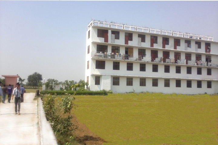 https://cache.careers360.mobi/media/colleges/social-media/media-gallery/2408/2019/1/20/Campus View of DNS College of Engineering and Technology Amroha_Campus-View.jpg