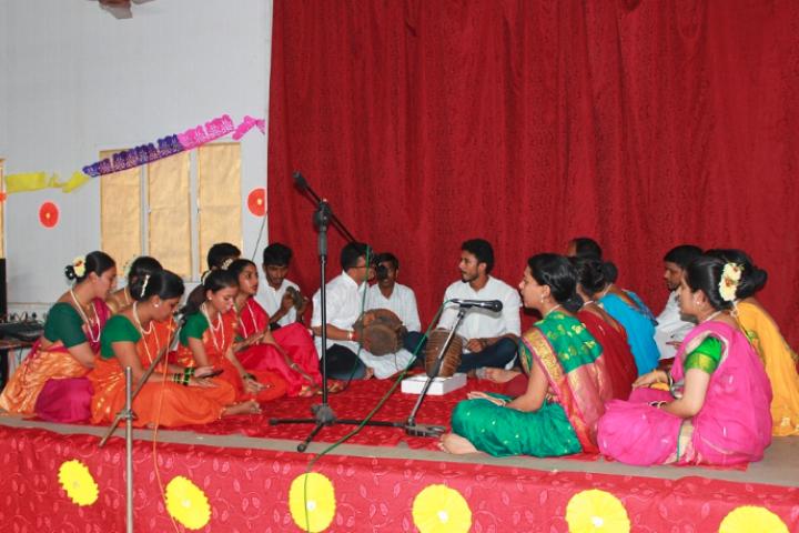 https://cache.careers360.mobi/media/colleges/social-media/media-gallery/24083/2018/8/16/Ponda-Education-Societys-Shri-Ravi-S-Naik-College-of-Arts-and-Science-Farmagudi_Event.png