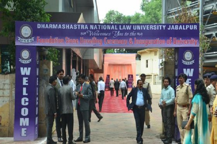 https://cache.careers360.mobi/media/colleges/social-media/media-gallery/24091/2018/8/31/College Campus View of Dharmashastra National Law University Jabalpur_Campus-View.jpg