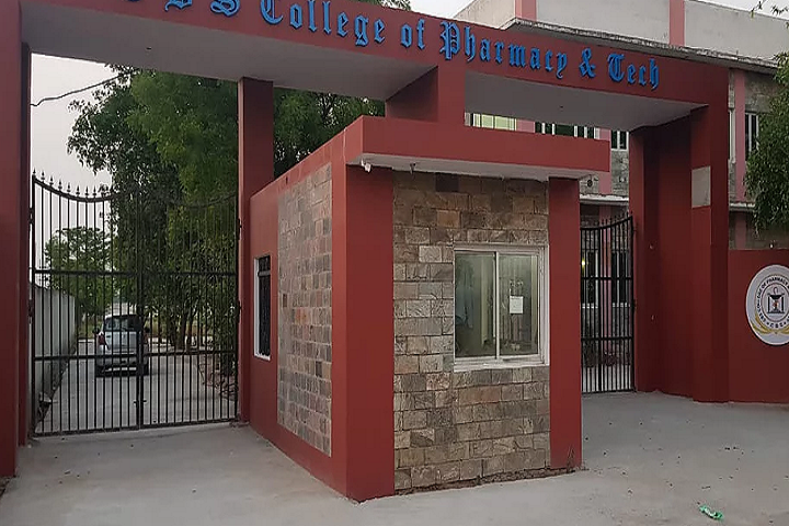 https://cache.careers360.mobi/media/colleges/social-media/media-gallery/24119/2019/11/25/Campus View of  CBS College of Pharmacy and Technology Faridabad_Campus-View.png