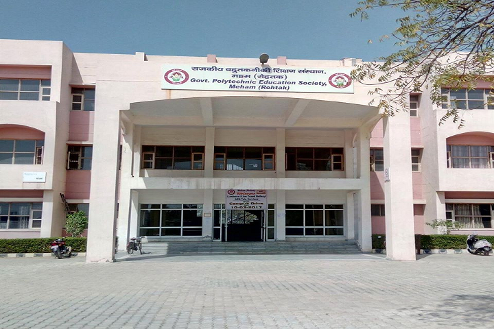 https://cache.careers360.mobi/media/colleges/social-media/media-gallery/24129/2019/11/26/Campus View of Government Polytechnic Meham_Campus-View.png