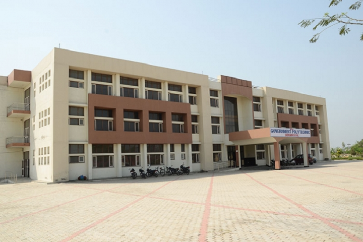 https://cache.careers360.mobi/media/colleges/social-media/media-gallery/24130/2019/11/26/Campus View of Government Polytechnic Shergarh_Campus-View.png