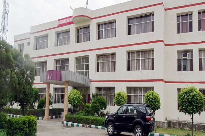https://cache.careers360.mobi/media/colleges/social-media/media-gallery/24134/2020/2/14/Campus View of Lala Birkha Ram College of Pharmacy Barwala_Campus-View.jpg