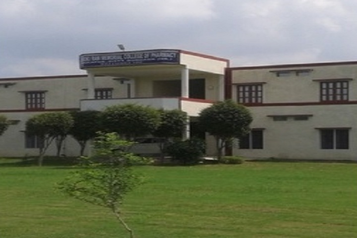 https://cache.careers360.mobi/media/colleges/social-media/media-gallery/24142/2019/11/26/Campus view of Rao Neki Ram Memorial College of Pharmacy Pataudi_Campus-View.jpg