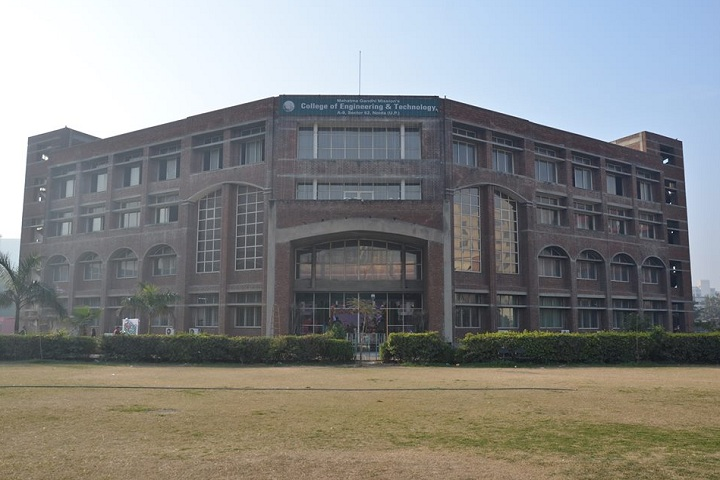 https://cache.careers360.mobi/media/colleges/social-media/media-gallery/2416/2019/1/16/Campus View of Mahatma Gandhi Mission College of Engineering and Technology Noida_Campus-View.jpg
