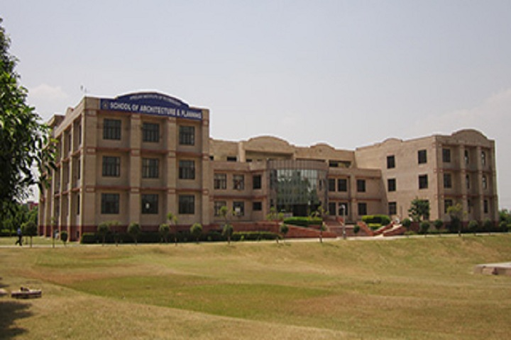 https://cache.careers360.mobi/media/colleges/social-media/media-gallery/2419/2019/3/25/Campus view of Apeejay Institute of Technology, School of Architecture and Planning Greater Noida_Campus-view.jpg