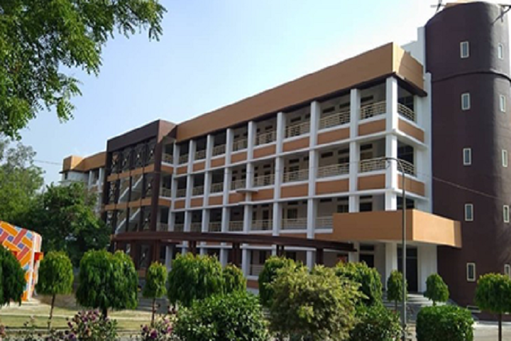 https://cache.careers360.mobi/media/colleges/social-media/media-gallery/2423/2019/5/30/Campus View of Faculty of Architecture Dr APJ Abdul Kalam Technical University Lucknow_Campus-View.png