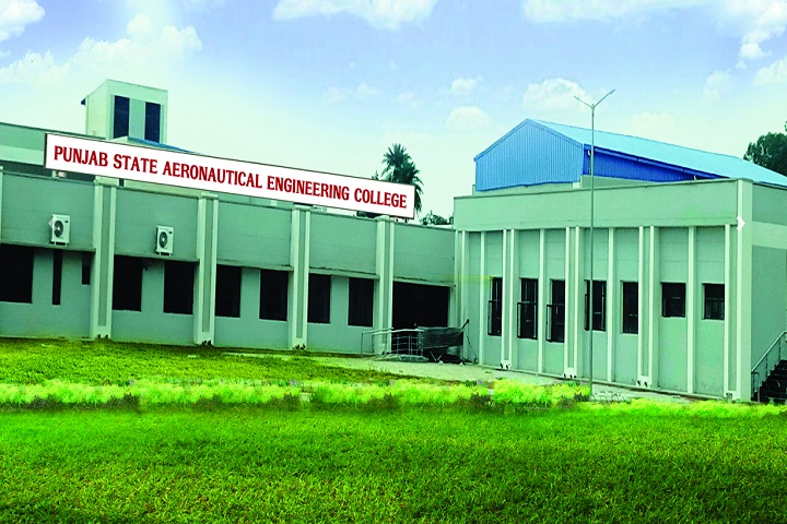 https://cache.careers360.mobi/media/colleges/social-media/media-gallery/24278/2020/9/1/Campus View of Punjab State Aeronautical Engineering College Patiala_Campus-View.jpg