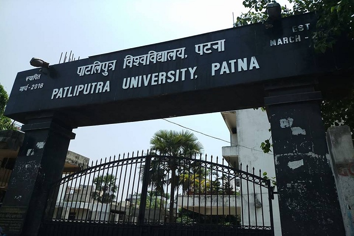 https://cache.careers360.mobi/media/colleges/social-media/media-gallery/24280/2019/7/11/Entrance view of Patliputra University Patna_Campus-View.jpg