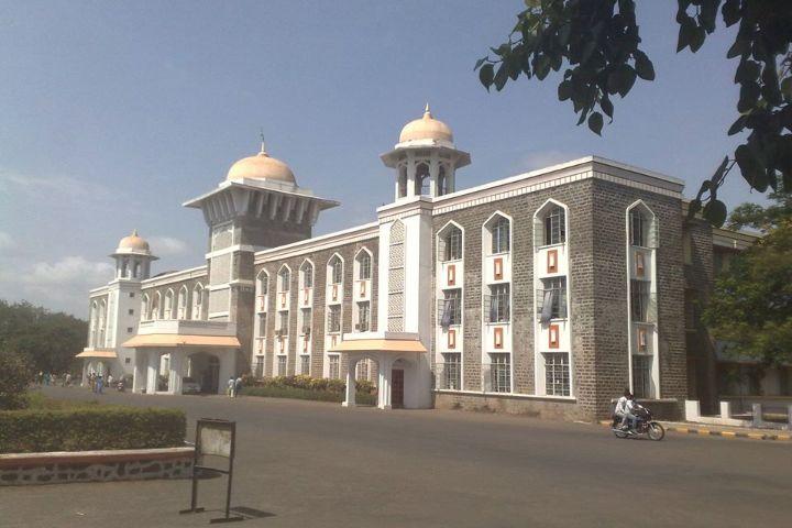 https://cache.careers360.mobi/media/colleges/social-media/media-gallery/243/2017/11/29/Shivaji-University-Kolhapur4.jpg