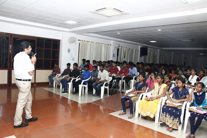 https://cache.careers360.mobi/media/colleges/social-media/media-gallery/24318/2019/6/22/Seminar Hall of Vivekanandha Allied Health Science Tiruchengode_Others.jpg