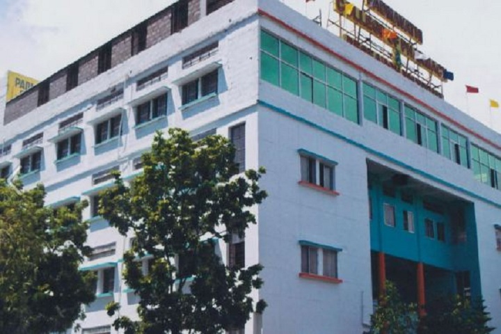 https://cache.careers360.mobi/media/colleges/social-media/media-gallery/24326/2019/1/22/Campus View of Padmavathi College of Pharmacy Dharmapuri_Campus-View.JPG