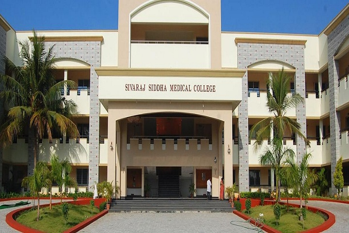 https://cache.careers360.mobi/media/colleges/social-media/media-gallery/24329/2019/6/28/College Building of Sivaraj Naturopathy and Yoga Medical College Salem_Campus-View.jpg