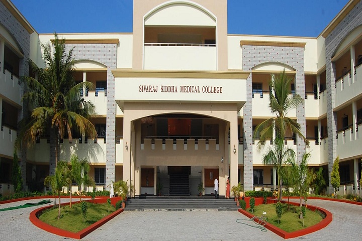 https://cache.careers360.mobi/media/colleges/social-media/media-gallery/24331/2019/6/28/Campus View of Sivaraj Siddha Medical College Salem_Campus-View.jpg