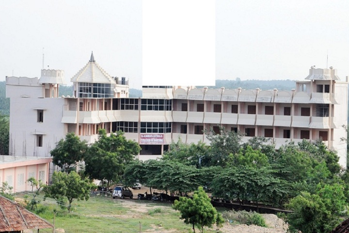 https://cache.careers360.mobi/media/colleges/social-media/media-gallery/24353/2019/1/22/Campus view of St Xaviers Catholic College of Nursing Kanyakumari_Campus-View.jpg