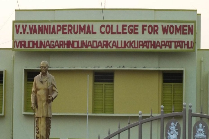 https://cache.careers360.mobi/media/colleges/social-media/media-gallery/24368/2019/1/20/College entrance of VV Vanniaperumal Nursing College for Women Virudhunagar_Campus-view.JPG