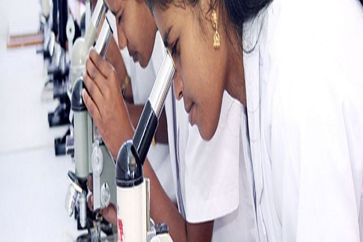 https://cache.careers360.mobi/media/colleges/social-media/media-gallery/24372/2019/1/22/Physic lab of Vadamalayan Institute of Medical and Allied Health Sciences Madurai_Laboratory.JPG