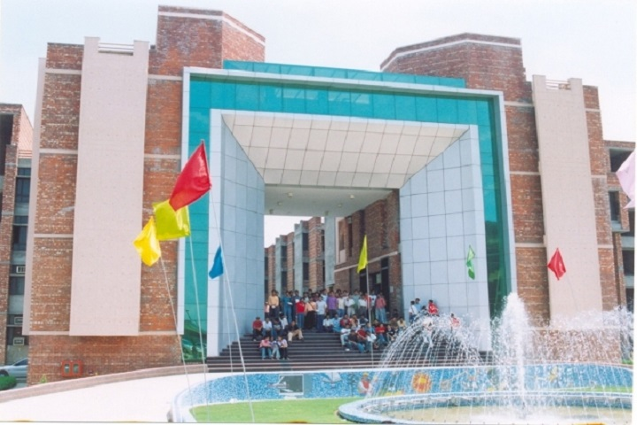 https://cache.careers360.mobi/media/colleges/social-media/media-gallery/2438/2018/11/16/Campus View of Maharaja Agrasen Institute of Management Studies Delhi_Campus-View.jpg