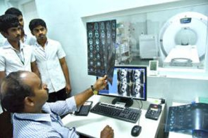 https://cache.careers360.mobi/media/colleges/social-media/media-gallery/24382/2019/1/23/X-ray of Dr Jeyasekharan Medical Trust College of Allied Health Sciences Kanyakumari_Laboratory.JPG