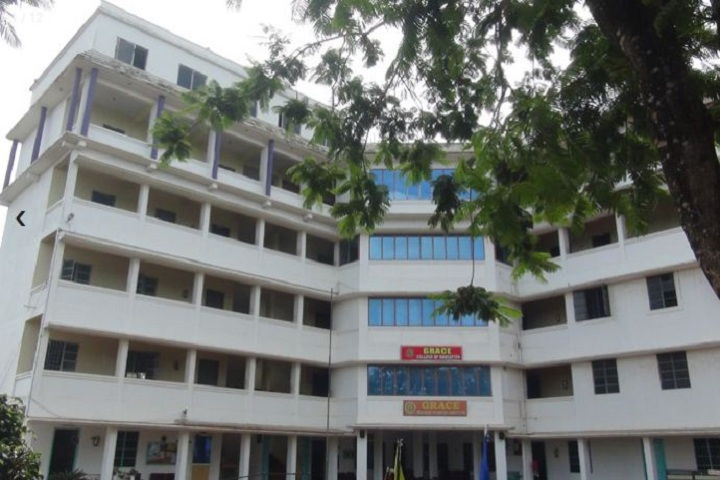 https://cache.careers360.mobi/media/colleges/social-media/media-gallery/24383/2019/1/23/Campus view of GRACE College of Health and Management Padanthalumoodu_Campus-view.JPG