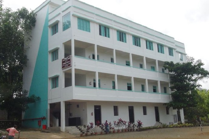 https://cache.careers360.mobi/media/colleges/social-media/media-gallery/24384/2019/1/24/Campus view of GRACE College of Allied Health Sciences Padanthalumoodu_Campus-view.JPG