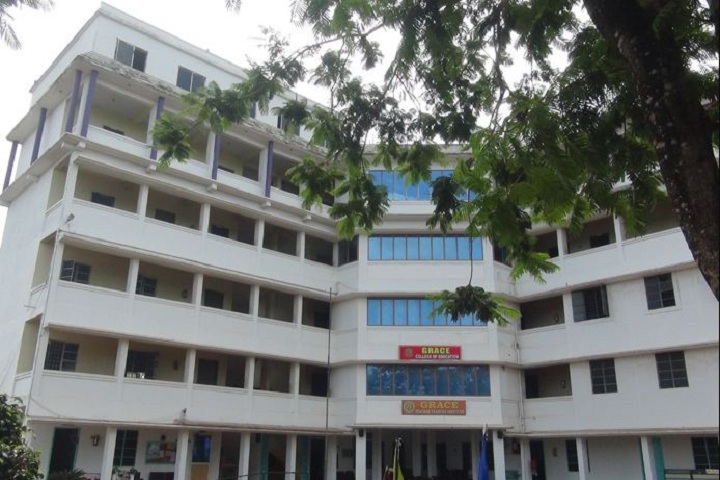 https://cache.careers360.mobi/media/colleges/social-media/media-gallery/24385/2019/1/24/College front view of GRACE College of Hotel Management Padanthalumoodu_Campus-view.JPG