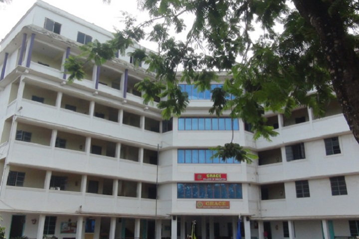 https://cache.careers360.mobi/media/colleges/social-media/media-gallery/24386/2019/1/23/Campus view of Grace School of Nursing Padanthalumoodu_campus-view.jpg