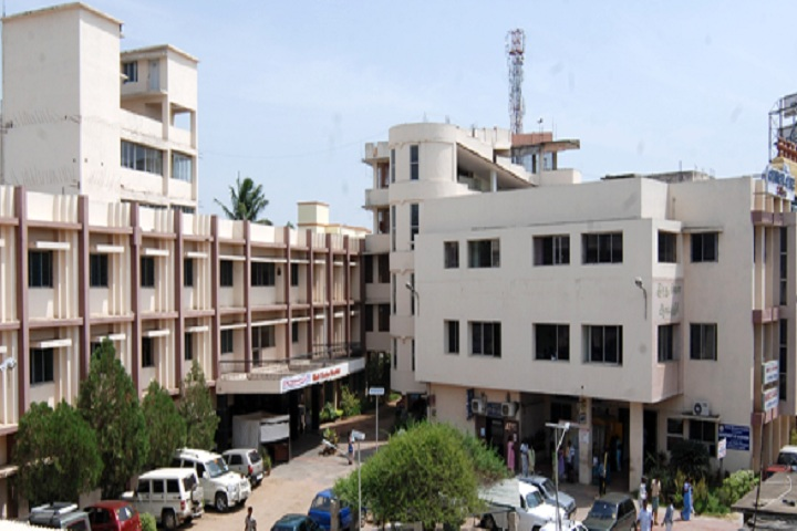 https://cache.careers360.mobi/media/colleges/social-media/media-gallery/24393/2019/1/23/Hospital Building of Hindu Mission Hospital Chennai_campus-view.jpg