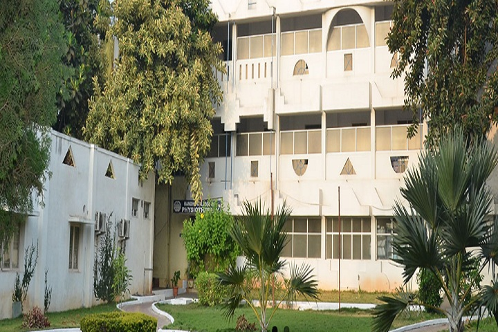 https://cache.careers360.mobi/media/colleges/social-media/media-gallery/24399/2019/1/24/Campus view of Nandha College of Allied Health Sciences Erode_campus-view.jpg