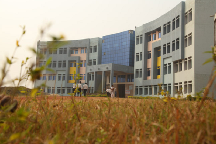 https://cache.careers360.mobi/media/colleges/social-media/media-gallery/2440/2019/2/22/CampusView of Indus College of Engineering Bhubaneswar_Campus-View.PNG