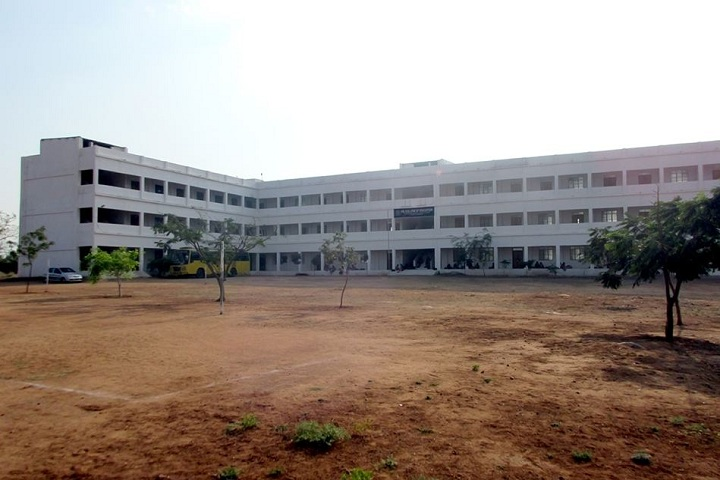 https://cache.careers360.mobi/media/colleges/social-media/media-gallery/24432/2019/1/22/Campus View of VEL College of Education Dindigul_Campus-View.JPG