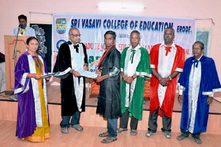 https://cache.careers360.mobi/media/colleges/social-media/media-gallery/24435/2020/7/4/Others of Sri Vasavi College of Education Erode_Others.png