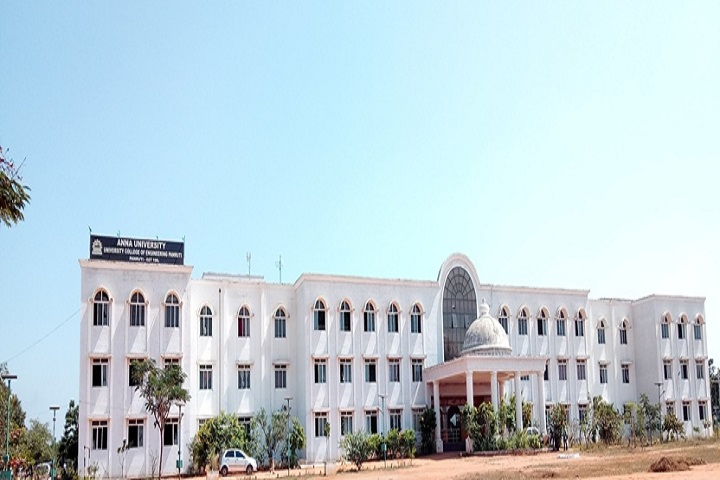 https://cache.careers360.mobi/media/colleges/social-media/media-gallery/2444/2019/1/4/Campus view of University College of Engineering Panruti_Campus-view.jpg