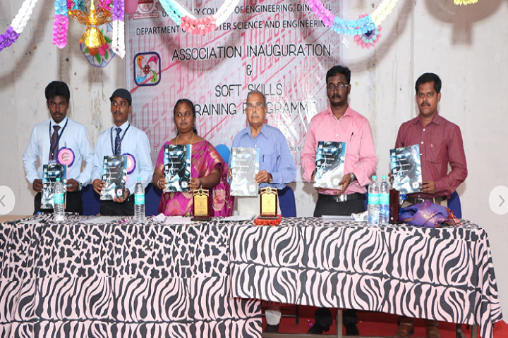 https://cache.careers360.mobi/media/colleges/social-media/media-gallery/2445/2019/1/27/Events of University College of Engineering Dindigul_Events.png