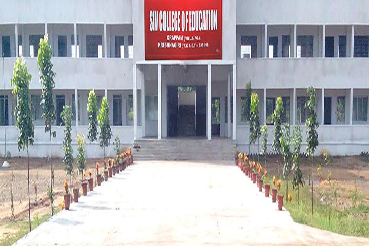 https://cache.careers360.mobi/media/colleges/social-media/media-gallery/24456/2020/7/6/Campu-View of Sivagamiammal College of Education Krishnagiri_Campu-View.png