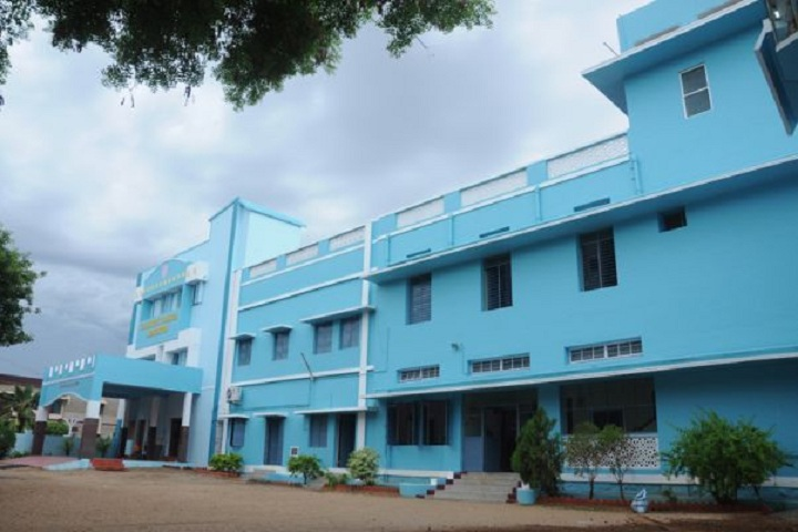 https://cache.careers360.mobi/media/colleges/social-media/media-gallery/24463/2019/1/23/Campus view of St Justins College of Education Madurai_Campus-View.jpg