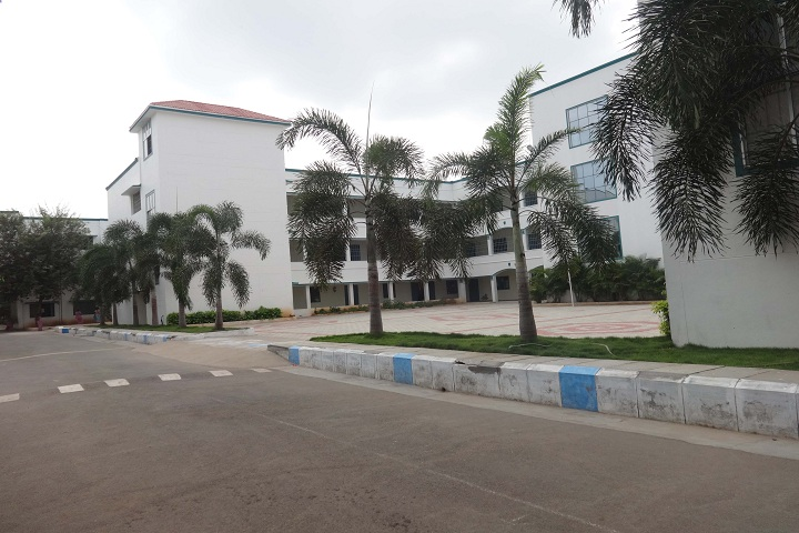 https://cache.careers360.mobi/media/colleges/social-media/media-gallery/24472/2019/6/22/Campus inside view of Angels College of Education Namakkal_Campus-view.jpg