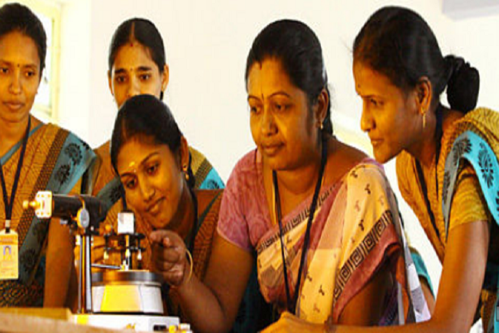 https://cache.careers360.mobi/media/colleges/social-media/media-gallery/24474/2019/1/24/Physics laboratory of Kamarajar College of Education Namakkal_Laboratory.PNG