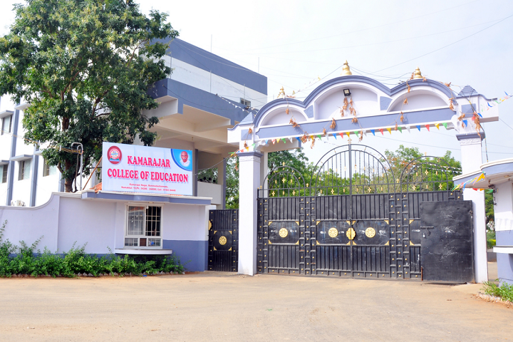 https://cache.careers360.mobi/media/colleges/social-media/media-gallery/24474/2020/7/7/Campus-View of Kamarajar College of Education Namakkal_Campus-View.png