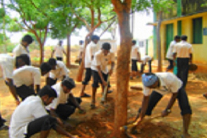 https://cache.careers360.mobi/media/colleges/social-media/media-gallery/24475/2019/6/26/Greenary program of Rajapalayam Deivanai Ammal College of Education Namakkal_Others.jpg