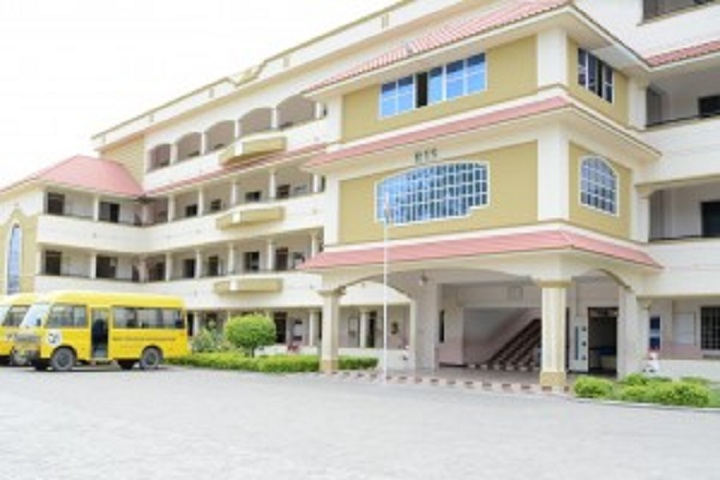 https://cache.careers360.mobi/media/colleges/social-media/media-gallery/24476/2019/1/24/Campus view of Rasi College of Education Namakkal_Campus-View.jpg