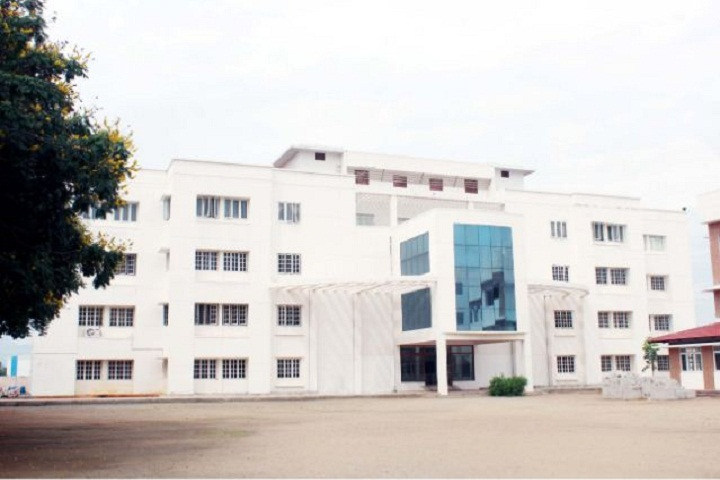 https://cache.careers360.mobi/media/colleges/social-media/media-gallery/24482/2019/1/24/Campus View of Muthayammal College of Education Namakkal_Campus-view.JPG